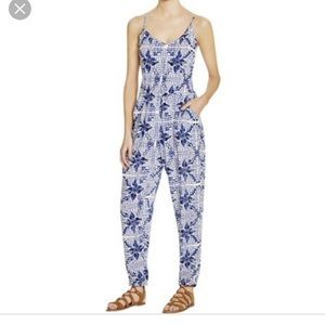 Show me your mummy Beatrice romper